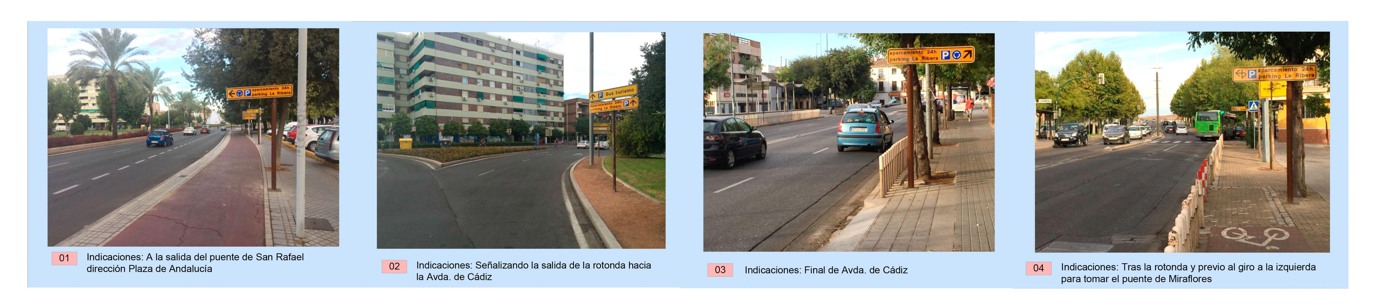 Visio-Acceso_desdeA4.vsd