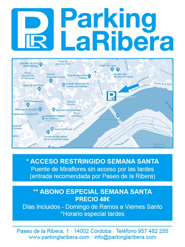 Parking-La-Ribera-Semana-Santa-Cordoba-2018