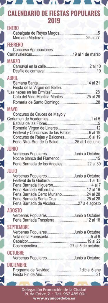 Fiestas-Populares-Córdoba-2019